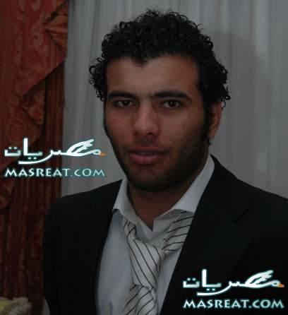 عماد متعب وقع للعب في الدوري الالماني وكلمة السر محمد زيدان