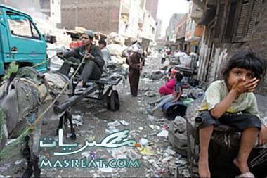 عصابة الاسكندرية تغتصب الاطفال ثم تستغلهم في الدعارة والتسول