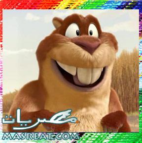 نكات مضحكة مصرية 2018
