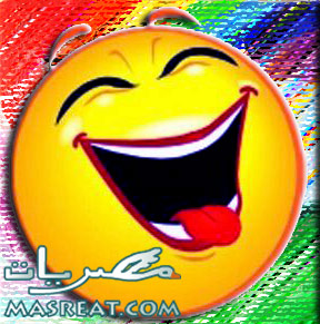 نكت مصرية تموت من الضحك عن الجزائر وعلقة شاوشي مع جدو