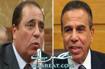 عائلة السلاب تعرض 10 ملايين جنيه للتصالح مع محافظة القاهرة
