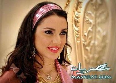 الممثله دره جمال 2011 dora5573.jpg