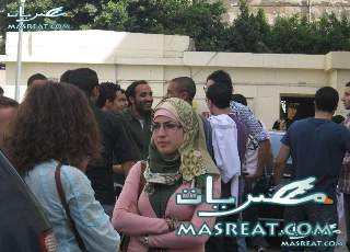 جداول امتحانات جامعة عين شمس 2012