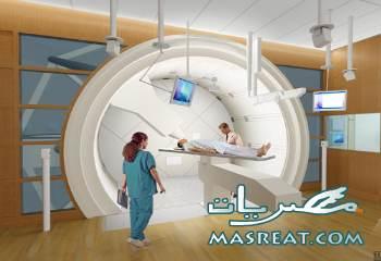 مراكز علاج الاورام بجميع المحافظات المصرية بتعليمات من الجبلي