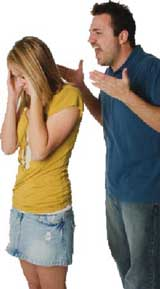 حالة طلاق كل 6 دقائق خطة لعلاج و حل المشاكل الزوجية