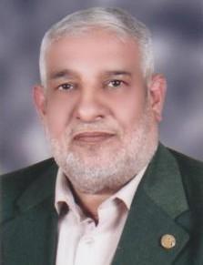 تحت رعاية شيخ الازهر احمد الطيب : المؤتمر السنوي لـ رعاية الطلاب بالمناطق الازهرية