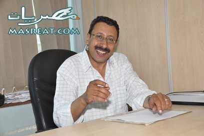 عمرو سليم: اللي يقول مالناش سقف يبقي كداب