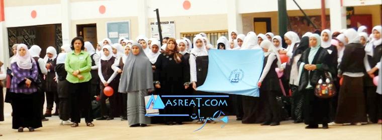 نتيجة الشهادة الاعدادية الصف الثالث محافظة كفر الشيخ 2017