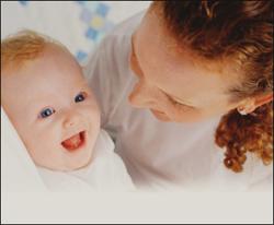 طفلك أذكى من أقرانه بـ الرضاعة الطبيعية