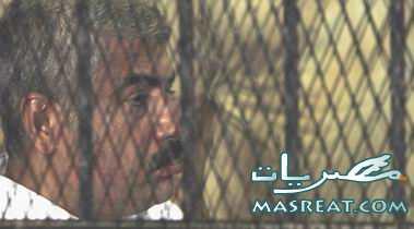 رجال الدين : تنازل اسرة سوزان تميم يبعد رقبة هشام طلعت مصطفى عن حبل المشنقة