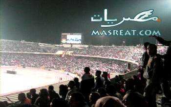 قرعة مباريات الدوري المصري الممتاز 2010 غدا