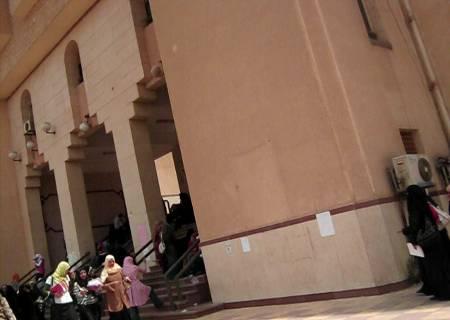 نتيجة الثانوية الازهرية 2014 قبل موعد صدورها رسمياً اليوم