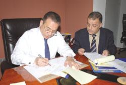 نتيجة الابتدائية محافظة القاهرة 2014 مديرية التربية والتعليم