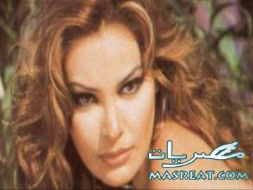 وائل الابراشي يحتفظ بوثيقة تثبت أن سوزان تميم كانت حامل