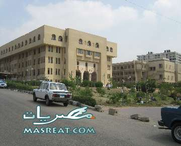 موعد تنسيق جامعة الازهر الشريف 2016/2015 المرحلة الاولى والثانية