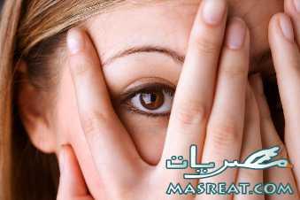 صاحب كوفي شوب الهرم ضبط زوجته مع عشيقها في شقته وسامحها