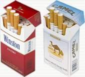 اسعار السجائر في مصر