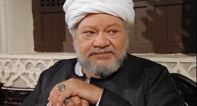 مسلسلات رمضان 2010 المصرية
