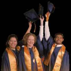 نتيجة جامعة المنيا 2012 قبل نتائج اختبارات التعليم المفتوح