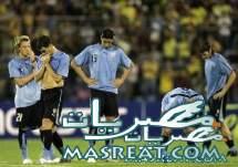 نتيجة مباراة المانيا و الارجنتين .. وعود مارادونا في مواجهة تحديات شفاينشتايجر
