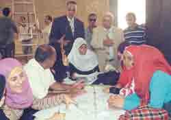 تنسيق جامعة الازهر الشريف للمتخلفين