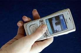 حكم الزنا العلاقات رسائل الموبايل و الخيانة بين الشريعة و القانون
