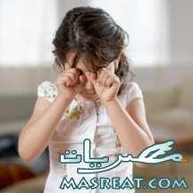 حوادث زفتى محافظة الغربية
