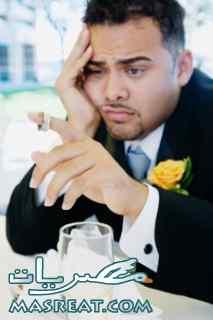 مشاكل الزواج في مصر تبدأ مع قائمة العروسة وقبل المأذون