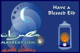 ادعية رمضانية صوتية في حب الله ورسوله بصوت المشايخ والمطربين