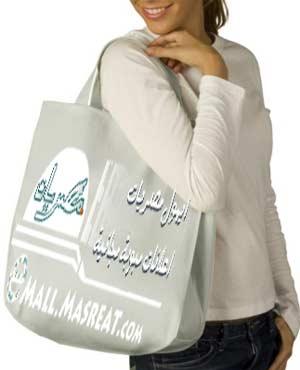 اعلانات مجانية مصر