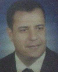 انتخابات مجلس الشعب 2010 المنيا ..400 مرشح بني مزار الاكثر سخونة