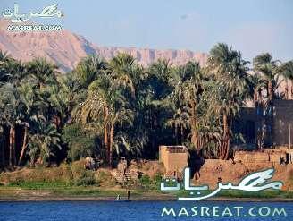 انتخابات مجلس الشعب 2010 نجع حمادي..المنافسة تشتعل ببروز ابو زيد