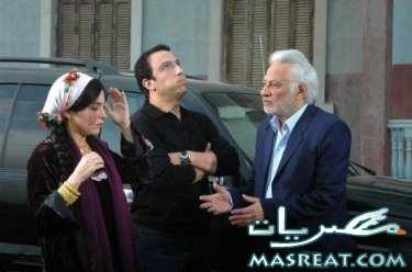 مي عز الدين سعيدة بـ قضية صفية وتنفي ارتدائها الحجاب