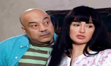 مسلسلات رمضان 2010 مشاهدة مباشرة اون لاين على الانترنت وبدون سرقة