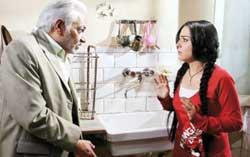 مسلسلات رمضان 2010 تكلفت مليار جنيه وصراع شرس بين النجوم الكبار وجيل الشباب 