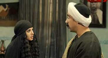 مسلسلات رمضان 2010 على بانوراما دراما متنوعة ومميزة على مدار الساعة
