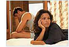 نصائح زوجية لـ  حواء تجملي دائما حتى لا يبحث عن غيرك