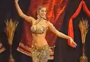 رقصات شرقية مجموعة جامدة اجمل ما يمكن تشوف