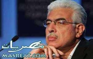 قرار حكومة نظيف بزيادة اسعار الكهرباء في مصر مؤجل بعد تدخل الرئيس