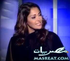 داليا البحيري في بلسان معارضيك مع طوني خليفة : انا غاوية مايوهات