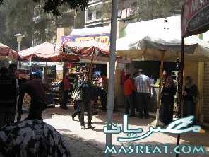 جدول محاضرات كلية الحقوق جامعة القاهرة