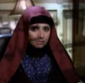 اغنية حمادة هلال تتر مسلسل القطة العميا حنان ترك عمرو يوسف