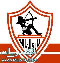 جلال ابراهيم رئيس نادي الزمالك الجديد بعد ممدوح عباس
