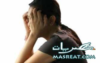 اب اغتصب ابنته لمدة عام كامل في سمالوط المنيا
