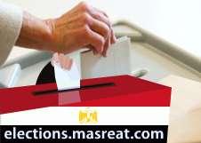 اسماء مرشحي الحزب الوطني بالمنوفية انتخابات مجلس الشعب 2010