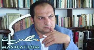 فيلم الفاجومي : خالد الصاوي يجسد قصة حياة احمد فؤاد نجم