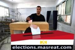 مرشحين انتخابات مجلس الشعب 2010 دائرة ابشواي ويوسف الصديق