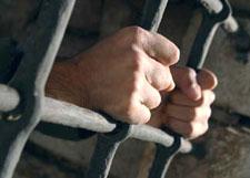 مذبحة دير سمالوط : القبض على المتهمين من عائلة عمر وابو زيد