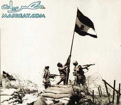 تقرير إسرائيلي اسرائيل ستخسر اي حرب جديدة مع مصر بسهولة