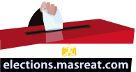 أحداث ساخنة في الدوائر الانتخابية بعد إعلان كشوف المرشحين